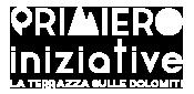 logo-primiero-iniziative-bianco